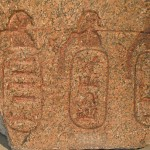 Topos and Mimesis – Ancient Egyptian perceptions of Ethnicity.