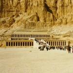 Hatshepsut, King of Egypt (1479–1458 BC)