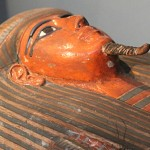 Book Review: Egyptian Myth - A Very Short Introduction