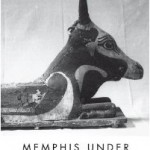 Memphis Under the Ptolemies - Paperback 2nd Edition