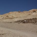 The Mystery of Psusenes III