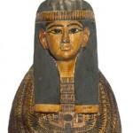 21st Dynasty Mummification
