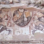 Coptic Heritage in Egypt - Qubbat el-Hawa