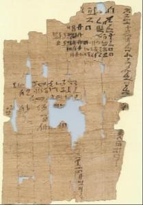 Figure 10. Account VII Heq