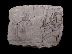 EA8510 British Museum