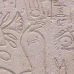 Meretseger: She Who Loves Silence. The Cobra Deity at Deir el-Medina