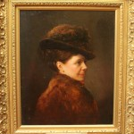 Marianne Brocklehurst