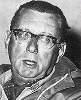 Walter Emery