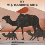 """Book review - """"Mysteries of the Libyan Desert"""" by W.J. Harding King"""