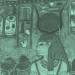 """Egyptologically Speaking:  Interview with Dr Garry Shaw about his book """"The Egyptian Myths"""""""